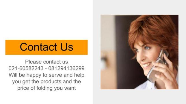 gambar contact us